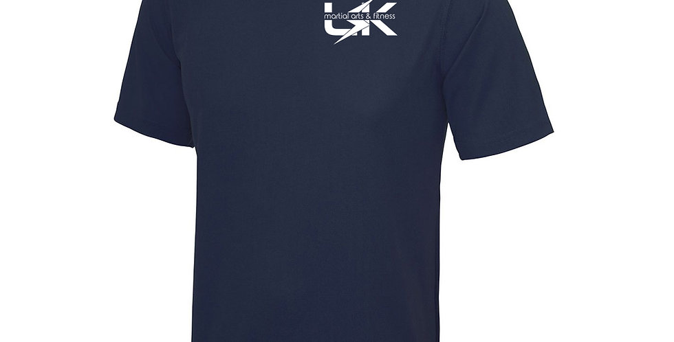 LSK Sports Training Tee