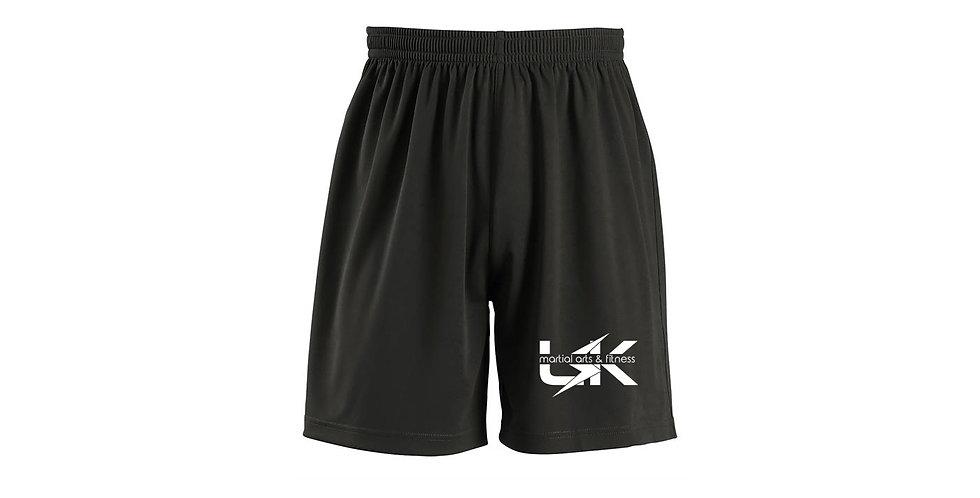 LSK Running/ Exercise Shorts