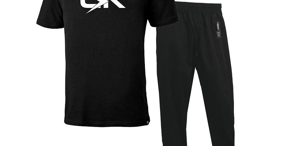 LSK Uniform