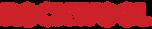 rockwool-logo-png-transparentkopie.png