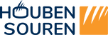 v1_houben-souren_logo_a4_300dpikopie.png