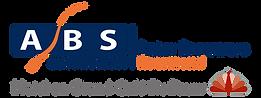 ABS_PAUW_Combi_logo.png