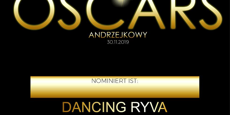 Oscar Night im RYVA