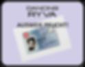 Ausweispflicht.png
