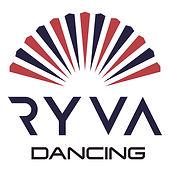 logo dancing ryva.jpg