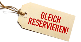 reservieren button.png
