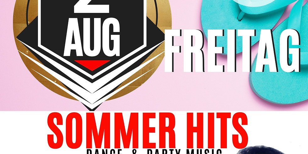 Sommer Hits  by DJ 43