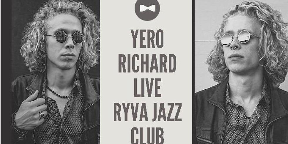 RYVA Dance & Jazz