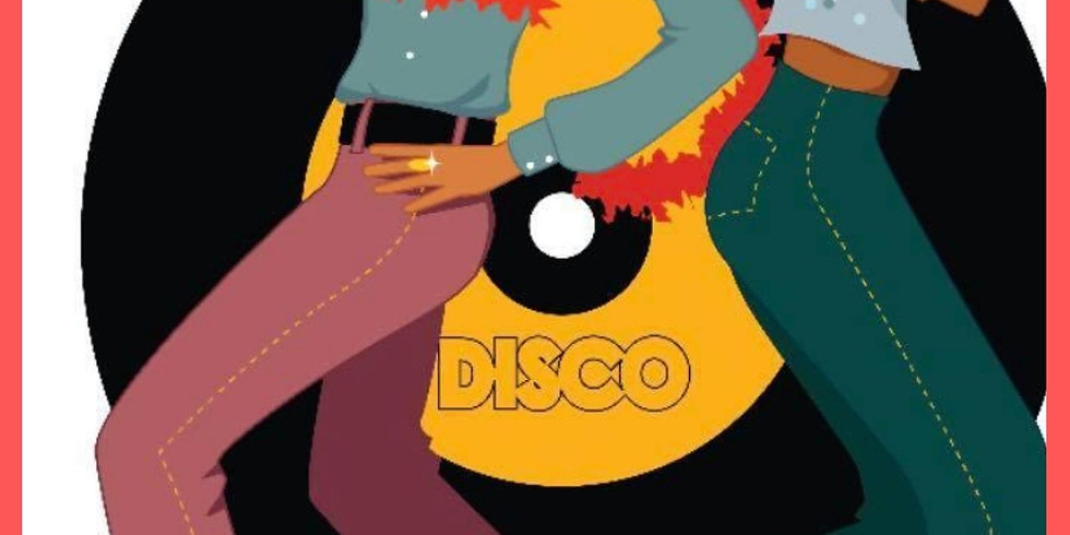 Let´s Dance & Have Party