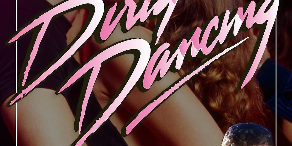 Dirty Dancing by DJ 43