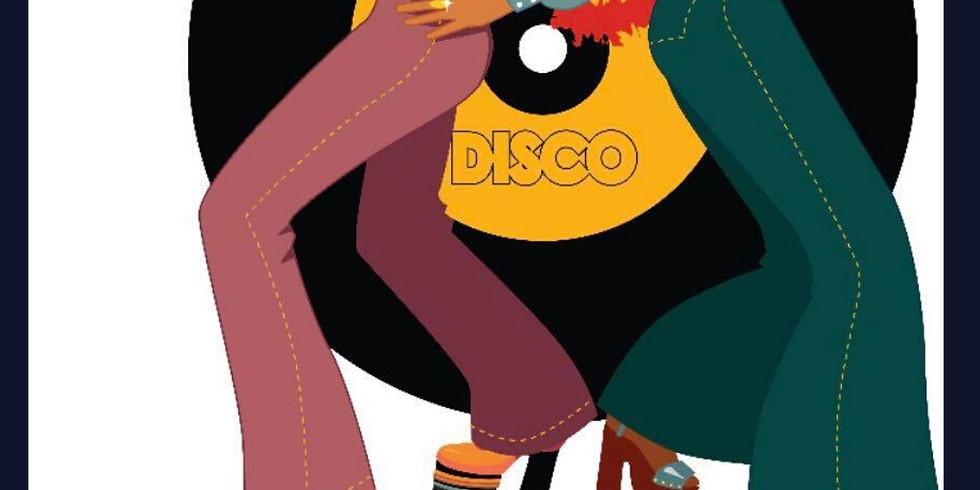 Retro Hit Mix 80`90`00 by Dj T