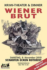 Wiener Brut-001.jpg