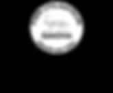 LogoGenOvis-Fier-CGIL.png