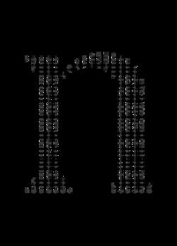 myname for animate-04