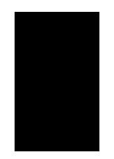 myname for animate-05