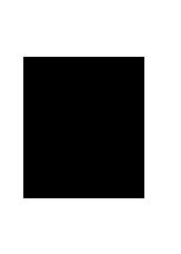 myname for animate-06