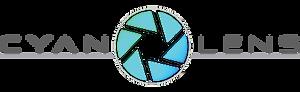 LogoUPDATED OCTOBER 2020.png