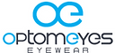 Optomeyes Eyewear Logo