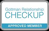 gottman_checkup_badge-92025d14e4bd359a3e