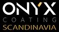 Final-Logo-Onyx-Scandinavia-1200x650.png