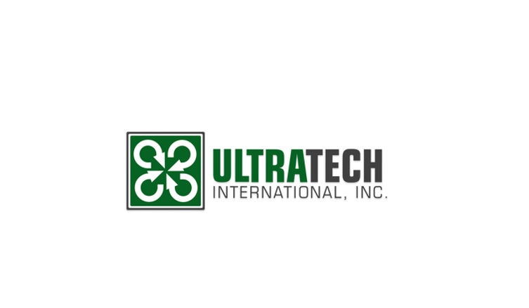 Ultratech.png