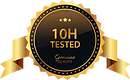 10h-Certified.png
