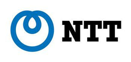 NEW blue NTT_Horizontal.jpg