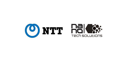 NTSN og ATT.jpg