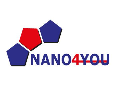 nano4you-logo.jpg
