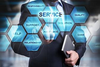 Service program - Onyx Scandinavia.jpg