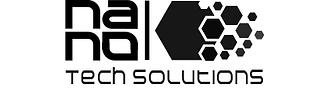NanoTech Solutions Wide-Logo - 420px x 1