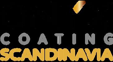 Final-Logo-Onyx-Scandinavia---1100x600-t