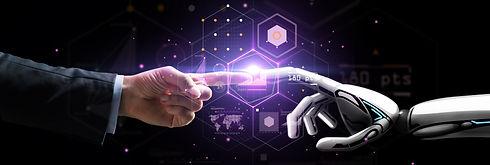 artificial%20intelligence%2C%20future%20