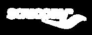 sauc_logo_white-1100x420.png