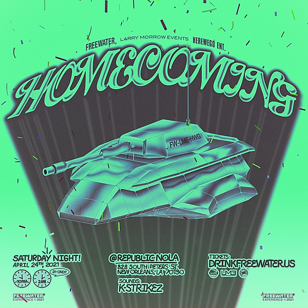 Homecoming-FW.heic