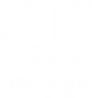 40oz_Logo_Vector.png