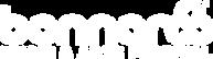 bonnaroo-titletreatment-logo-02.svg.png