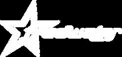 FW-waveSTARX-logo1.png