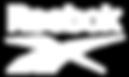 reebok-logo-png-reebok-logo-png-photos-7