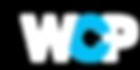logo-footer-1.png