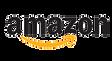 amazon-logo-vector-png-amazon-logo-vecto