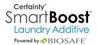SMARTBOOST_BIOSAFE_LOGO_edited.png