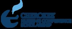 ChelokeeNurseScholar_logo.png