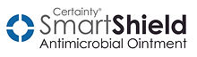 Certainty_SmartShield_logo-01.jpg