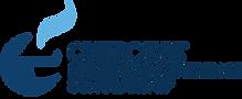 ChelokeeNurseScholar_logo.webp