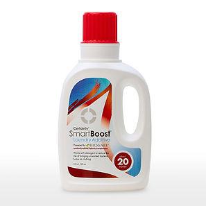 SMBOOST-1080.jpg