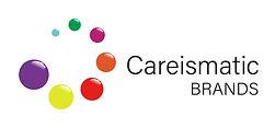 cbi_logo[2].jpg