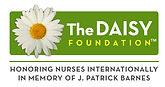 The DAISY Foundation-Logo_INTER.jpg