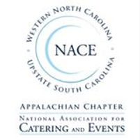 National Association for Catering and Events - Event Planner of the Year