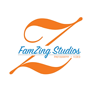 Famzing Studios